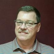 Tim Mullholland